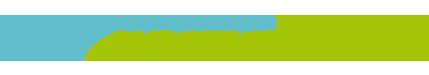 Praxis für Krankengymnastik und Physiotherapie in Neckarsulm Logo