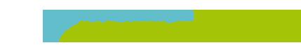 Praxis für Physiotherapie in Neckarsulm – Christine Ehmann Logo